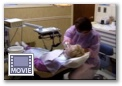 Click here to see a video on Dental Hygienists