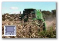 Click here to see a video on Agricultural Equipment Operators